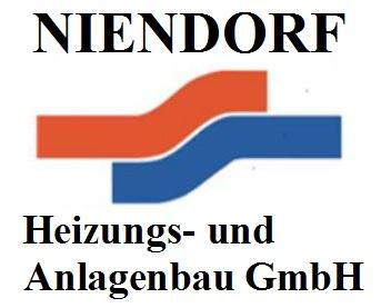 NIENDORF Heizungs- und Anlagenbau GmbH